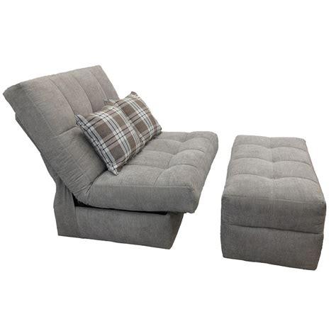 small sofa slipcover slipcover sleeper sofa images small 2 seater recliner