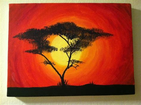 acrylic paint kenya 47 best images about painting ideas on