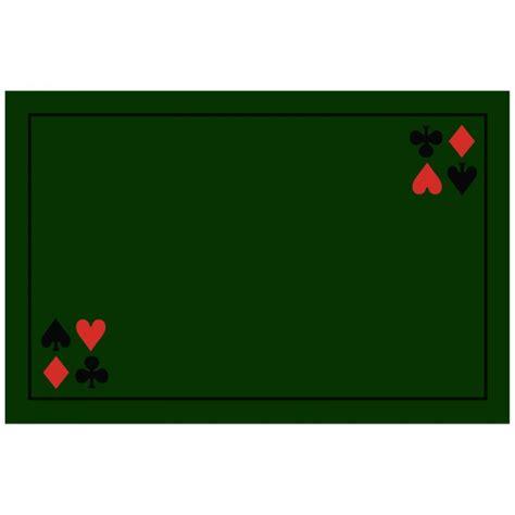 tapis de cartes personnalis 233 avec vos photos jouer aux cartes