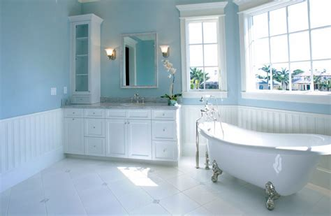 cool bathroom colors cool color scheme theory for home decoration roy home design