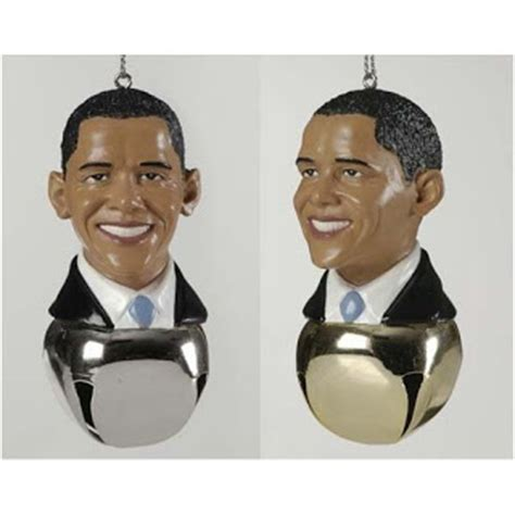 obama ornament 28 best obama tree ornament obama tree
