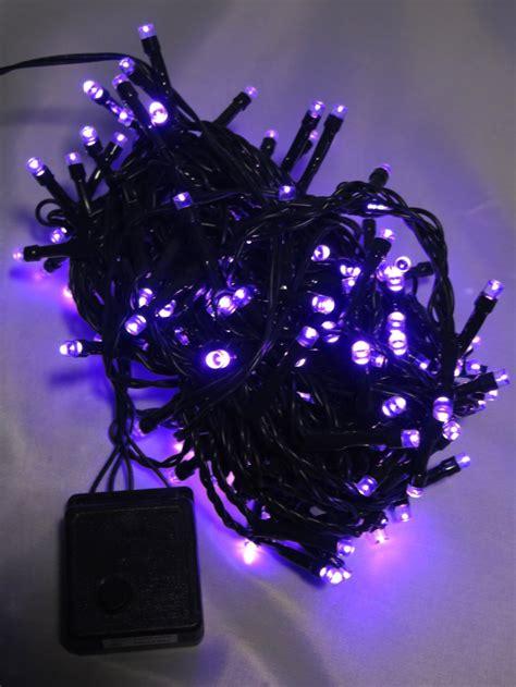 purple led string lights 180 purple bright led string light 9m