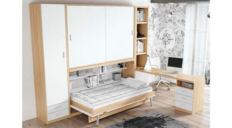 muebles con cama abatible horizontal cama abatible horizontal con armario arriba sofas cama