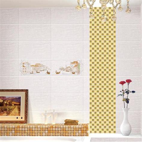 mosaic tile bathroom mirror glass mirror mosaic tile sheets gold mosaic bathroom
