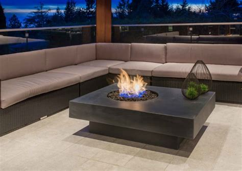 quadra gas fireplace fireplaces offset quadra fireplaces