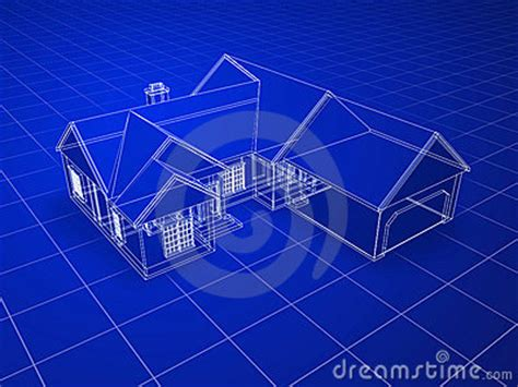 create a blueprint of a house how to create a 3d blueprint effect unity answers
