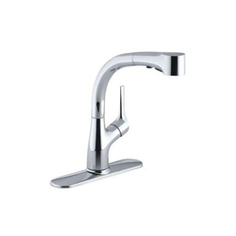 kohler elate kitchen faucet kohler elate kitchen faucet 28 images faucet k 13963