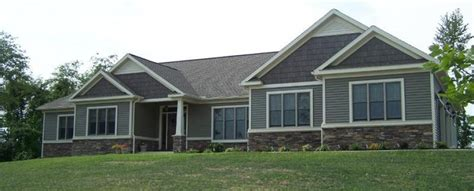 one story homes randy phillips custom homes 187 one story custom homes