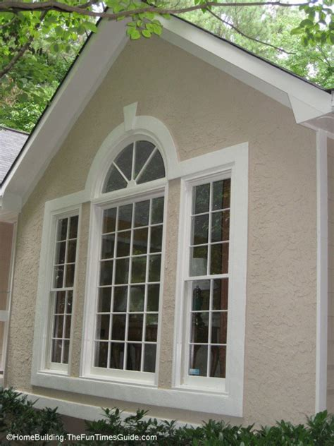 paint colors for my house exterior exterior house painting ideas how to choose exterior