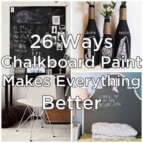 chalkboard paint ideas buzzfeed 1000 images about chalk board paint on
