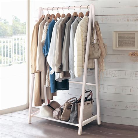 bedroom clothes rack bedroom clothing racks photos and