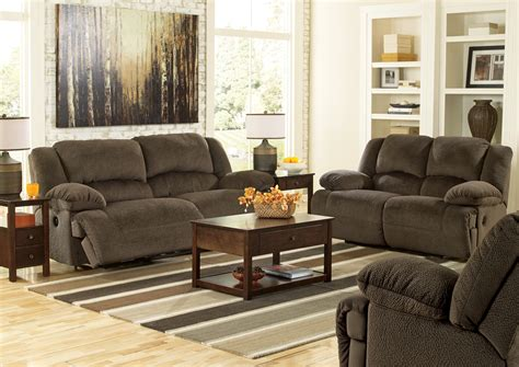 chocolate living room set toletta chocolate living room set from 5670181 86