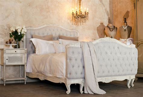 chabby chic bedroom furniture awesome shabby chic bedroom furniture ideas modern