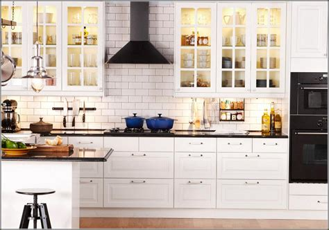 ikea kitchen cabinets sale kitchen outstanding ikea kitchens usa ikea white kitchen