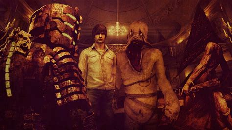 survival horror the top 10 survival horror ign