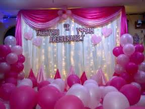 decorations at home simple birthday decorations at home decoration ideas