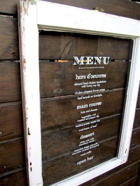 home menu board design 25 best ideas about salon menu on hair salon