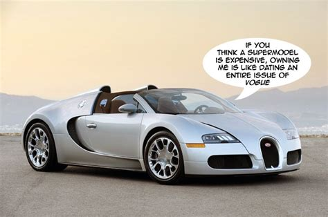 Gold Bugatti Cost by How Much Does A New Bugatti Veyron Cost 2015 Autos Post