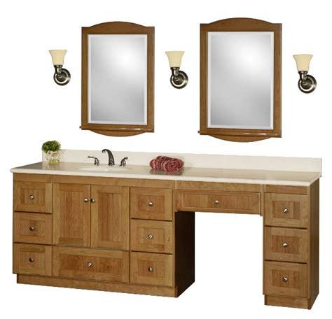 bathroom vanities with makeup vanity sink bathroom vanity with makeup table mugeek