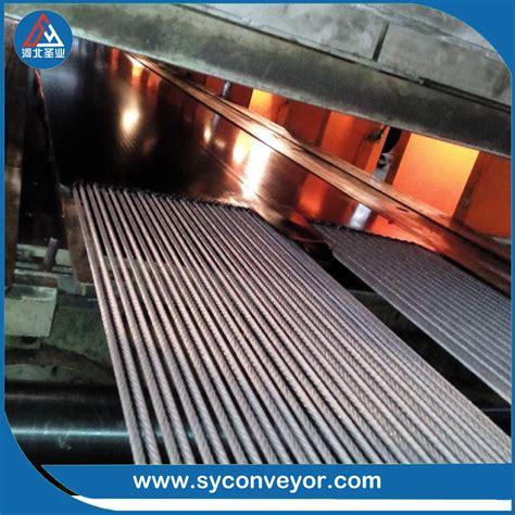 rubber st manufacturers wholesale st1000 steel cord conveyor belt st1000 steel
