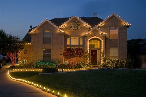 outdoor light installers lights installation installers contractors 28 images