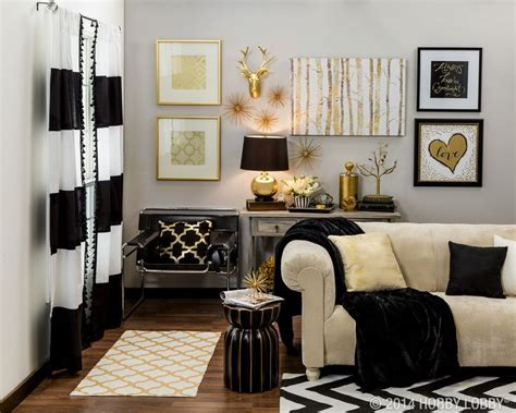 black and gold bedroom ideas 25 best ideas about black gold bedroom on