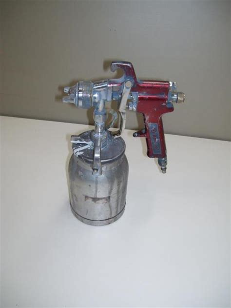 spray painter to hire smiths hire rental equipment specialists spray gun