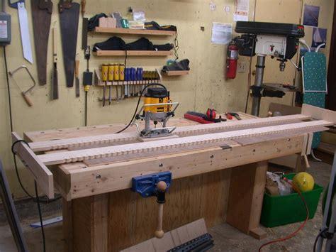 sawmill creek woodworking sawmill creek woodworking community shelf pin jigs and