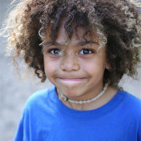 haircuts for biracial boys biracial toddler boys hairstyles 13338 mixed boys hairsty