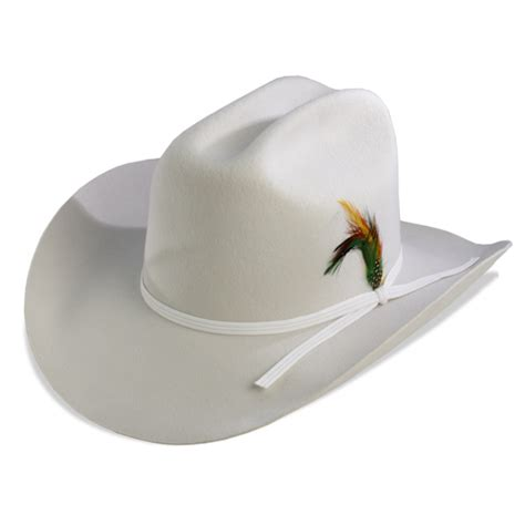 white hat mccormick western wear features quality western