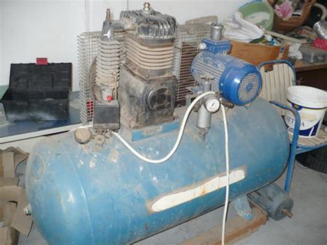 Pret Motor Trifazic by Vand Compresor Cu Motor Trifazic Pret Preturi Vand