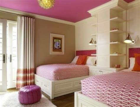 paint color for child s bedroom room paint ideas zdhomeinteriors