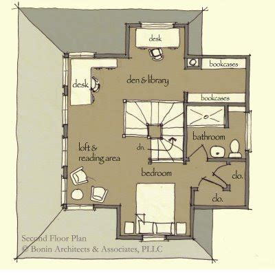 efficient small house plans small efficent homes plans find house plans