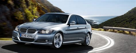 Bmw 3 Series 2011 by 2011 Bmw 3 Series Information And Photos Momentcar