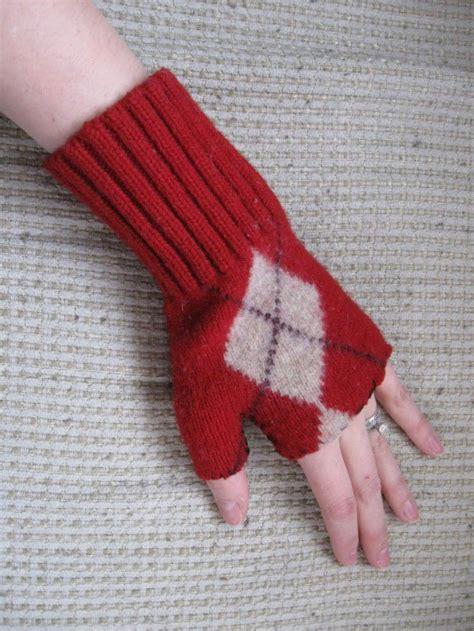 what does knit up eski kazakları yenilemek i 231 in 15 diy moda fikri kadinveblog