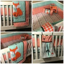 baby depot cribs baby depot crib bedding northwoods 3pc crib bedding set