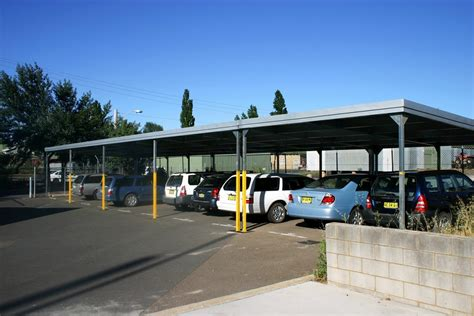 6 Car Carport by Carports Sheds And Garages For Sale Ranbuild