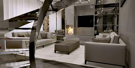 Progettazione Interni render architettonici di interior design inside studio