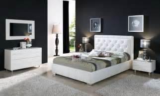 melbourne bedroom furniture best 25 modern luxury kitchen designs with white cabinets
