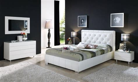 discount bedroom furniture melbourne best 25 modern luxury kitchen designs with white cabinets