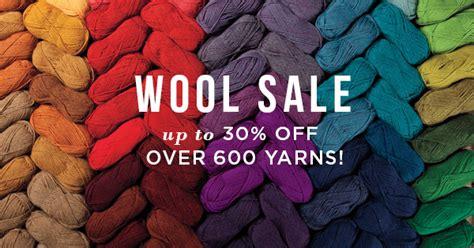 knit picks sale one week wool yarn sale knitpicks staff knitting