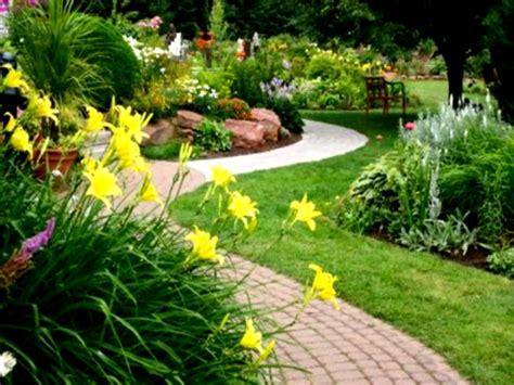 simple backyard design ideas landscape ideas for backyard simple design 24 landscaping
