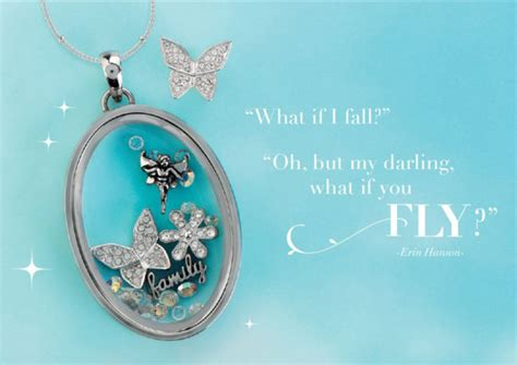 origami owl fall origami owl fall 2016 collection owlography