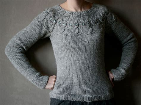free knitting patterns for sweaters for free baby sweater knit patterns catalog of patterns