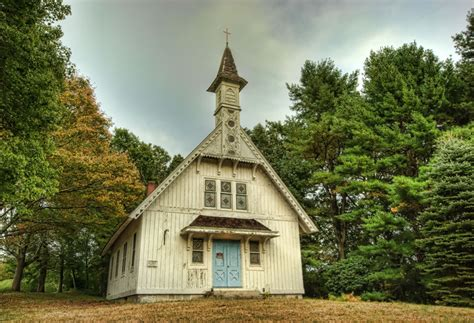 johnsonville ct richard arsenault pic a week 38 church at historic