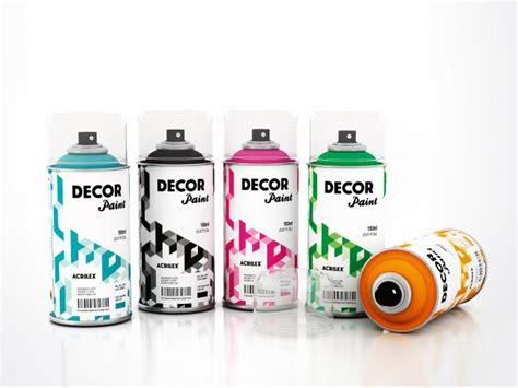 spray paint romania acrilex spray paint on packaging of the world creative