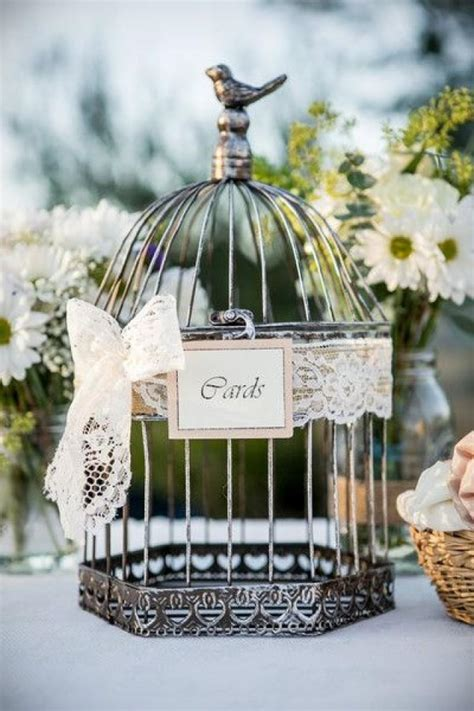 shabby chic weddings shabby wedding shabby chic wedding ideas 2061113 weddbook