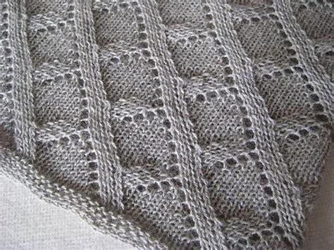 ravelry knitting patterns ravelry gris de free pattern free knitting
