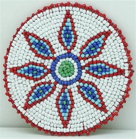 beaded rosettes patterns free beaded rosette patterns inch beaded rosette bead