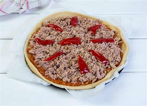 cocina gallega recetas tradicionales empanada de bonito cocina gallega pies pizzas